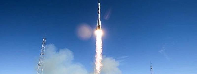 НАСА будет использовать новый вид топлива для ракет