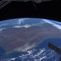 Собираем чемоданы и все в космос НАСА рассказала, сколько туристам обойдётся месяц на МКС