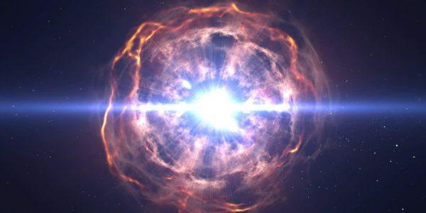 У нас есть проблема с предполагаемым звездным источником земного золота