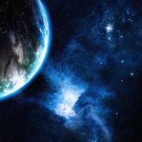 В космос будут отправлены сверхточные часы