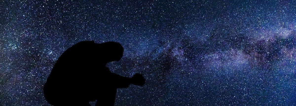 Физик предложил довольно удручающее объяснение, почему мы никогда не найдем инопланетную жизнь