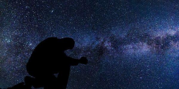 Физик предложил довольно удручающее объяснение, почему мы никогда не увидим инопланетную жизнь