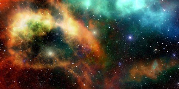 Астрономы поражены: некоторые галактики имеют атмосферу как Земле