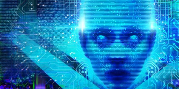 Ученые сами не понимают как работает созданный ими же искусственный интеллект