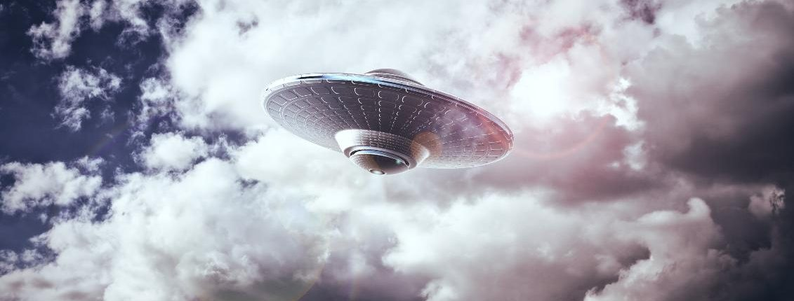 Японские учёные уверены, что инопланетяне никогда не посещали Землю
