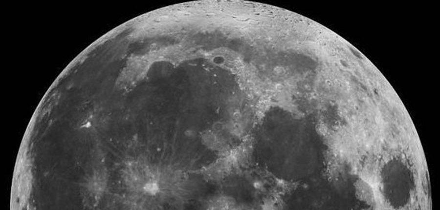 Япония и Индия займутся поисками льда на Луне
