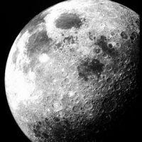 США рассчитывают на помощь России в проекте по возвращению человека на Луну