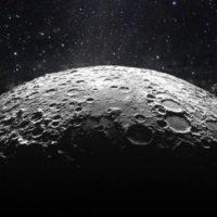 В Москве завершился эксперимент по имитации полёта на Луну