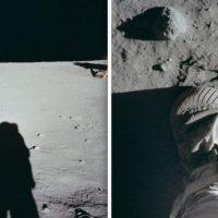 Миссия Аполлон -11