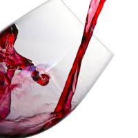 Первым покорителям Марса поможет выжить красное вино