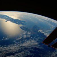 Amazon намерена отправить в космос более 3200 спутников