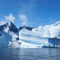 Антарктида: ученые ищут «секрет будущего Земли» подо льдом