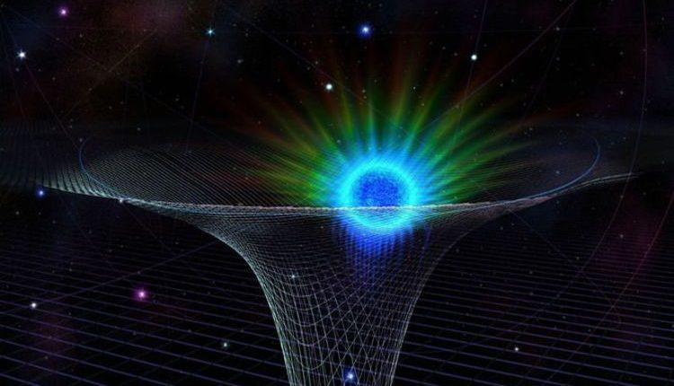 Ньютон ошибался: ученые опровергают теорию гравитации Ньютона и предупреждают, что Эйнштейн следующий