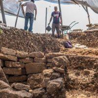 «Изменивший правила игры», 10 000-летний город был обнаружен недалеко от Иерусалима