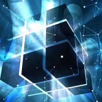 Самообучающийся ИИ собрал кубик Рубика всего за 1 секунду
