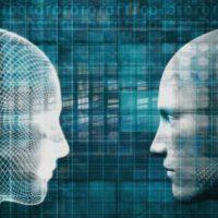 Илон Маск объявил о создании мозговых имплантов, которые свяжут людей с искусственным интеллектом