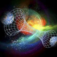 Параллельная Вселенная: ученые начинают работу по поиску «зеркального отражения»