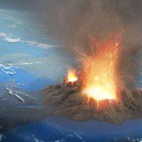 Йеллоустоун: Землетрясения в Калифорнии могут вызвать извержение супервулкана? Геологическая служба США дала ответ