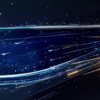 Установлен новый рекорд скорости капсулы Hyperloop, и это очень быстро