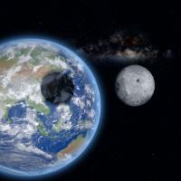 Ученый НАСА: вращение Земли замедляется - и это может вызвать сильные землетрясения