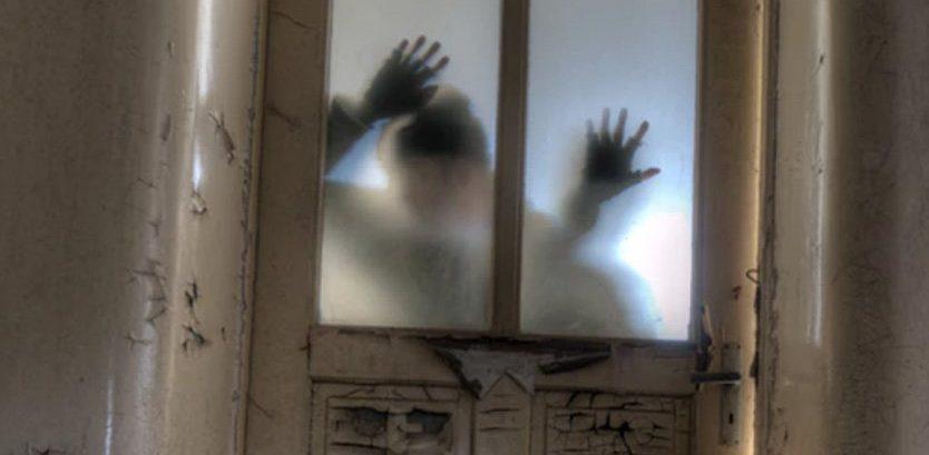 Названо самое безопасное убежище при зомби-апокалипсисе, согласно статистике
