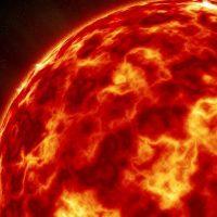 Астрономы обнаружили звезду, которая поможет понять, как умрёт Солнце