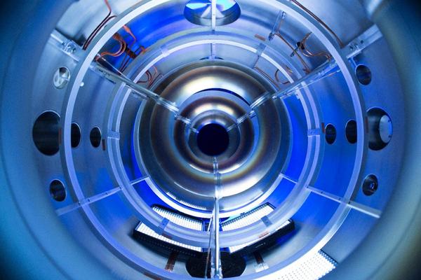 Lockheed Martin пообещала прорыв в термоядерной энергетике