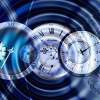 Физики смогли обратить время вспять, используя квантовый компьютер