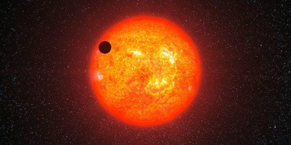 Взорвется Солнце или нет? — Новая теория ученых