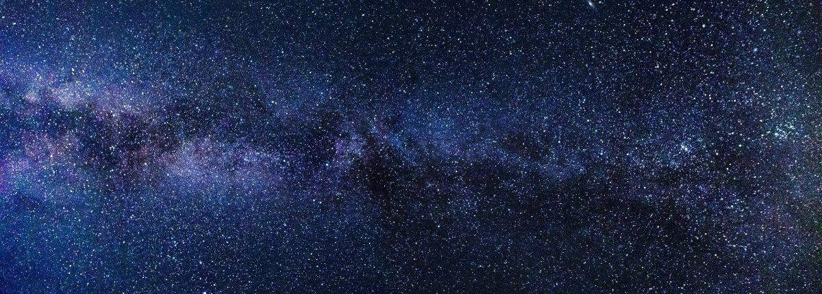 Ученые не пришли к единому мнению о значении константы Хаббла