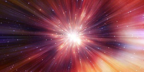 Теория Большого взрыва ошибочна? Обнаружена звезда старше Вселенной