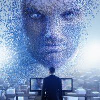 Должны ли правительства сдерживать разработки сверхинтеллектуального ИИ?