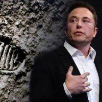 Аполлон был неэффективной миссией на Луну, но Илон Маск исправит это