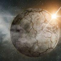 Почему «мертвые» планеты излучают радиоволны в космос? Астрономы на пороге невероятного открытия