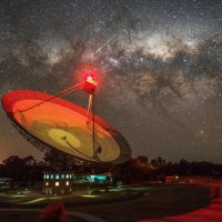 Радиосигналы из космоса снова достигли Земли: доказательство инопланетной жизни или что-то еще?