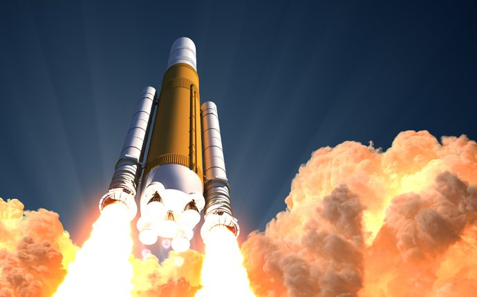 НАСА: руководитель космического агентства раскрывает новые правила ядерной «игры»