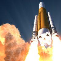 """НАСА: руководитель космического агентства раскрывает новые правила ядерной """"игры"""""""