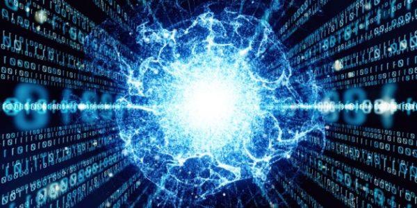 Ученые обнаружили новое состояние материи