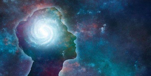 Сразу два ученых заявили о том, что Вселенная существует благодаря человеческому сознанию