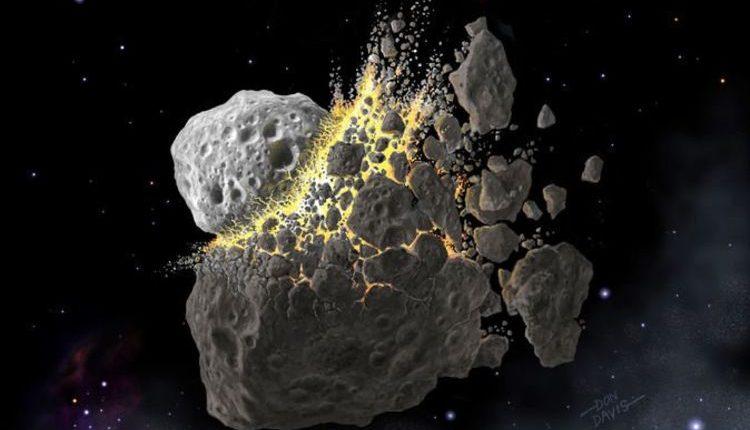 Ледниковый период — причина эволюции жизни на Земле