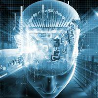 Эдвард Сноуден: «Самая большая опасность с совершенствованием ИИ еще впереди»
