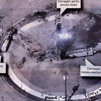 Астрономы нашли сверхсекретный американский спутник – шпион благодаря утечке в Твиттере