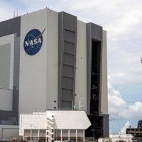 НАСА: лаборатория высадки на Луну 1969 года, будет снесена в следующем году