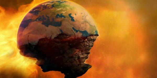 Разумная жизнь должна существовать или человечество обречено на вымирание