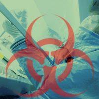 В российской лаборатории по изучению оспы произошел взрыв, но волноваться не стоит. Вот почему