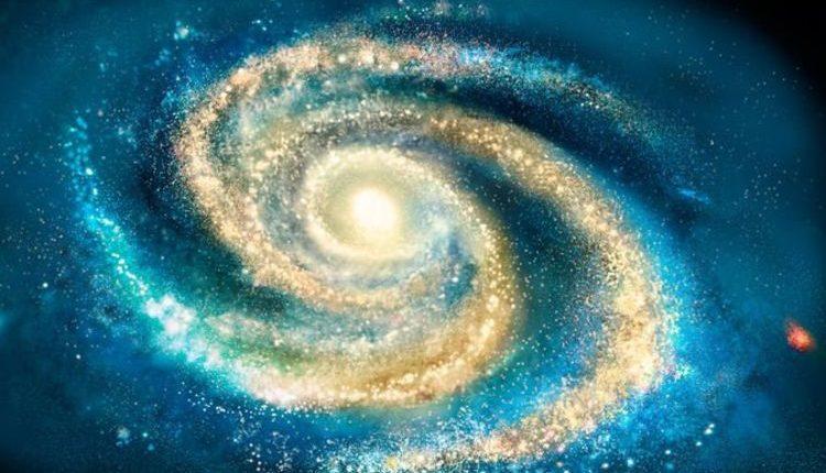Тайна эволюции нашей Галактики: новое открытие заставляет переосмыслить предыдущие теории