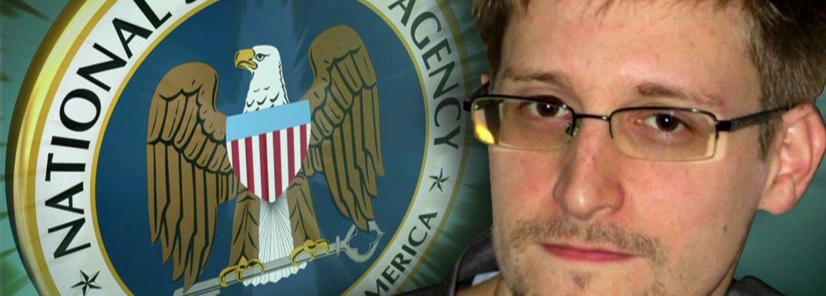 Эдвард Сноуден рассказал, что он искал в базе данных ЦРУ доказательства существования инопланетной жизни