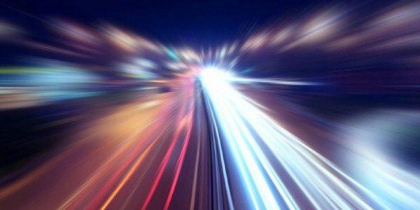 «Спиральный двигатель» инженера НАСА может нарушить законы физики
