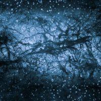 Темная энергия: ученые скоро ответят, почему Вселенная расширяется