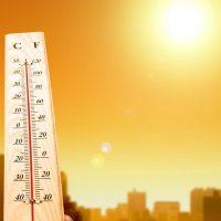 Катар кондиционирует улицы для борьбы с «невыносимой» жарой